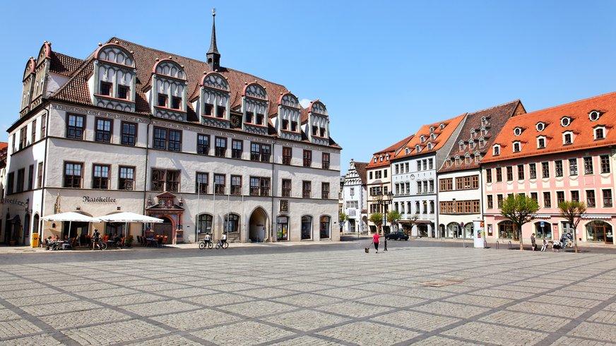 Burgenlandkreis