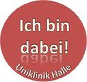 Betriebsgruppe Uniklinik Halle