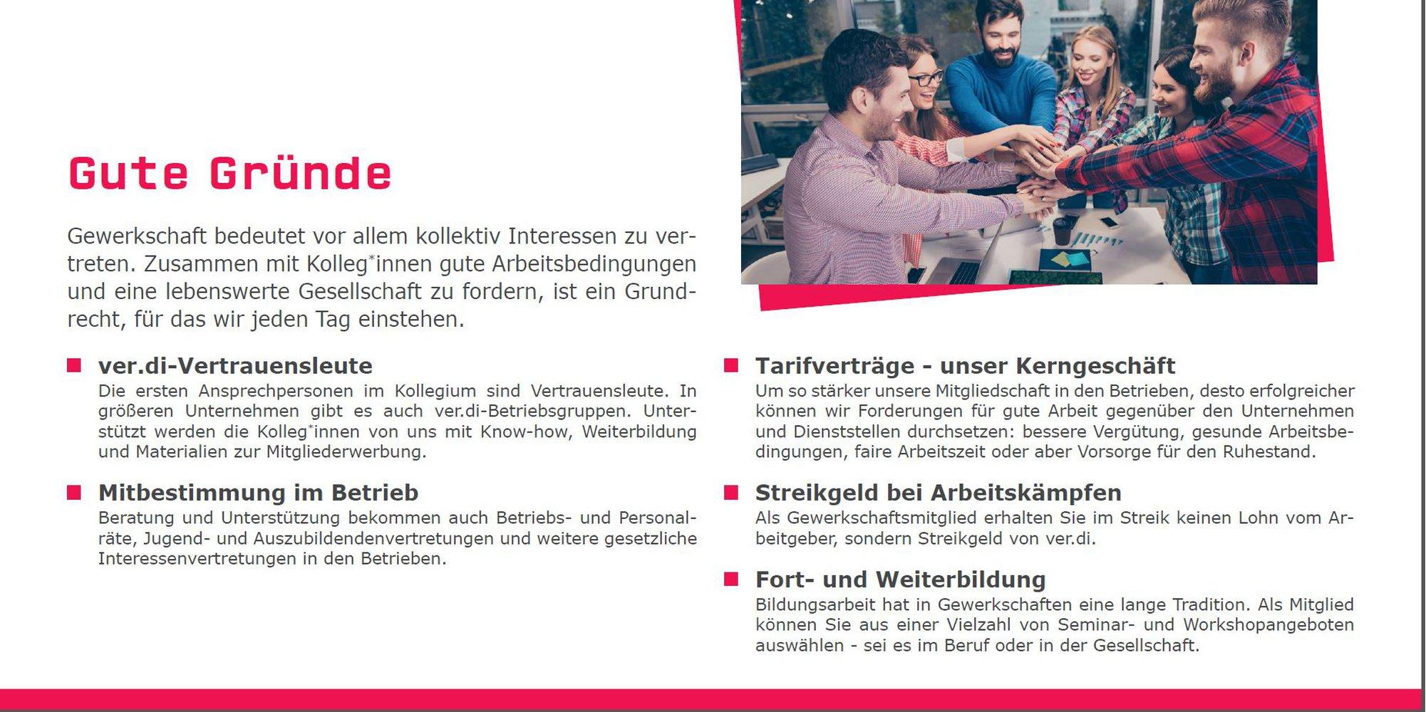 Verdi Verdi Bezirk Sachsen Anhalt Süd